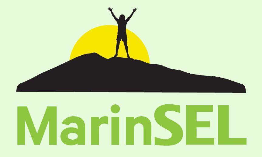 MarinSEL.jpg