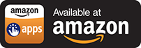 amazon-apps-store-us-black203x69.png