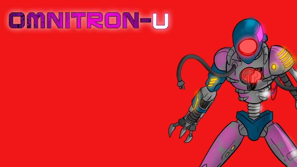 Omnitron-U