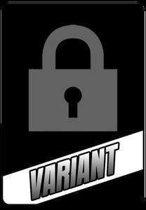 LockedPromoCard_thumb.png