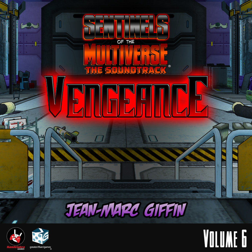 vengenace soundtrack cover.jpg