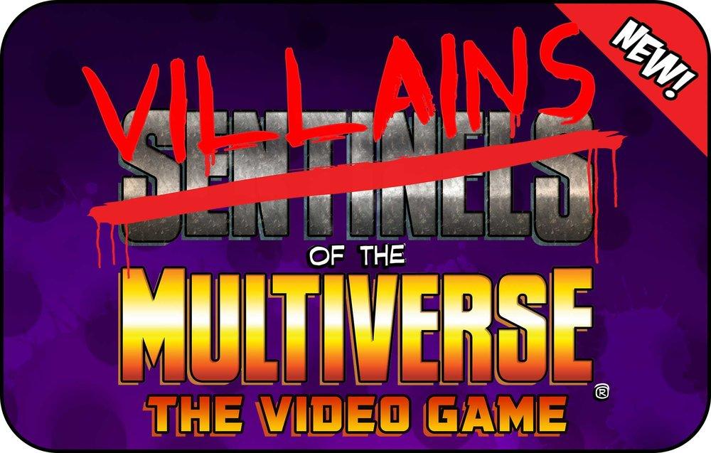 villainsnew.jpg