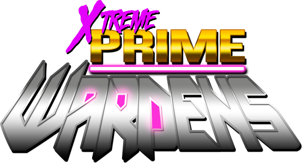 Xtreme PW copy.png