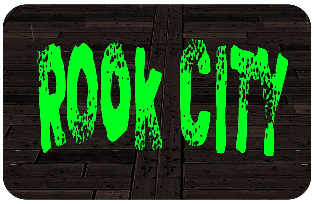_ICON rook city.jpg