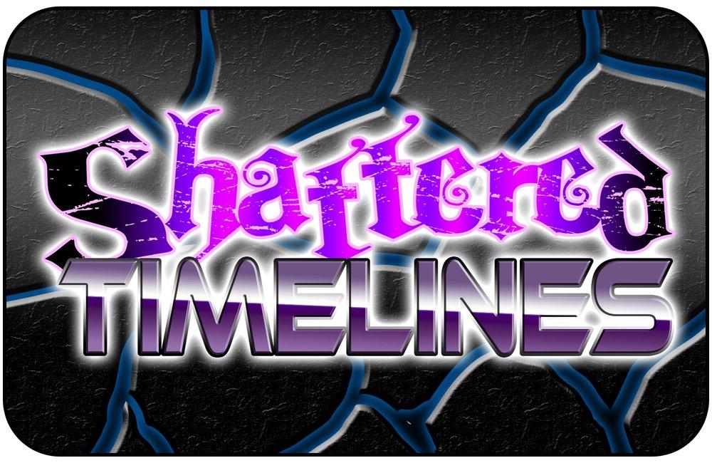 _ICON shattered timelines.jpg