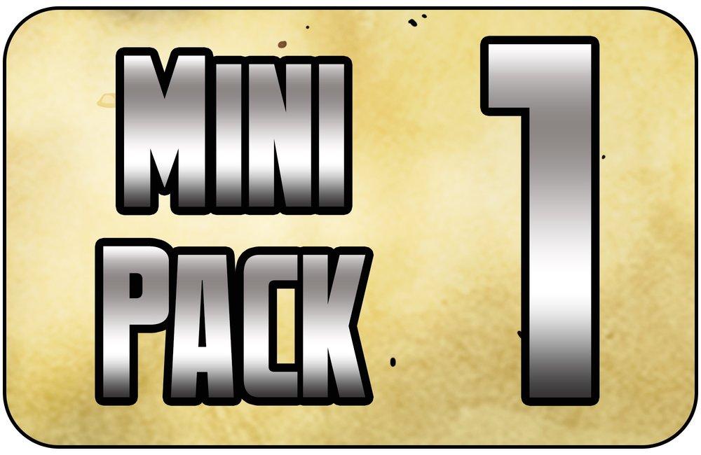 _ICON minipack1.jpg