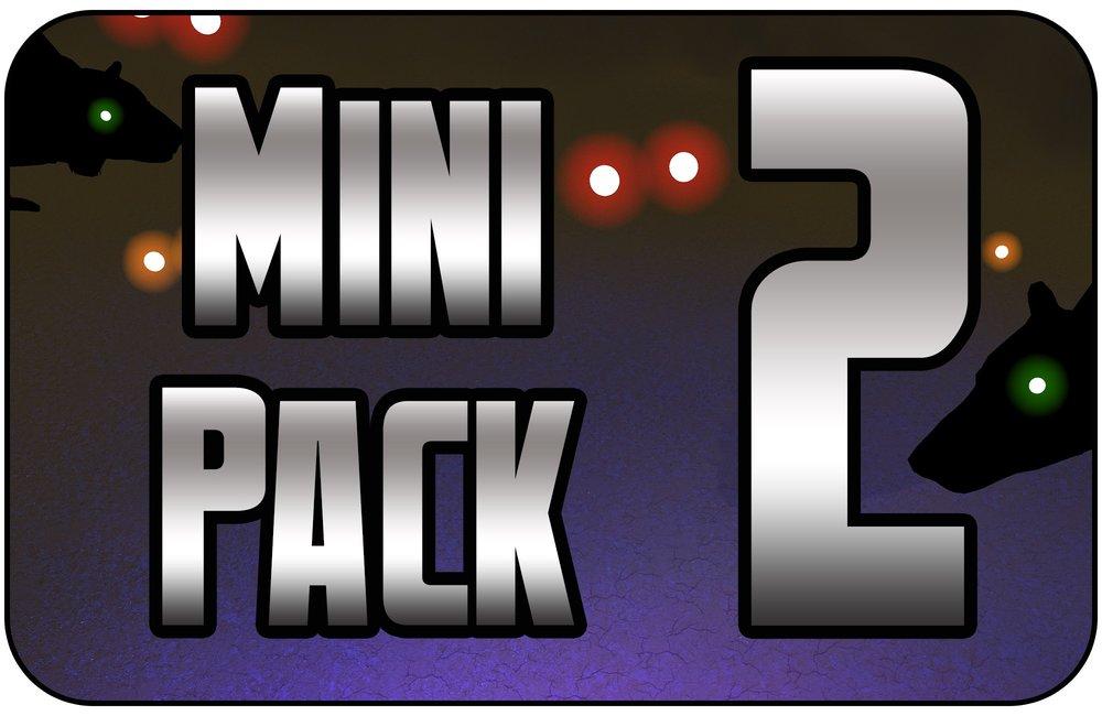 _ICON minipack2.jpg