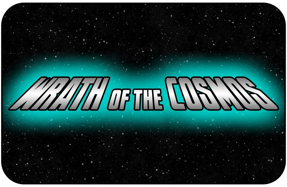 _ICON Wrath of the cosmos.jpg