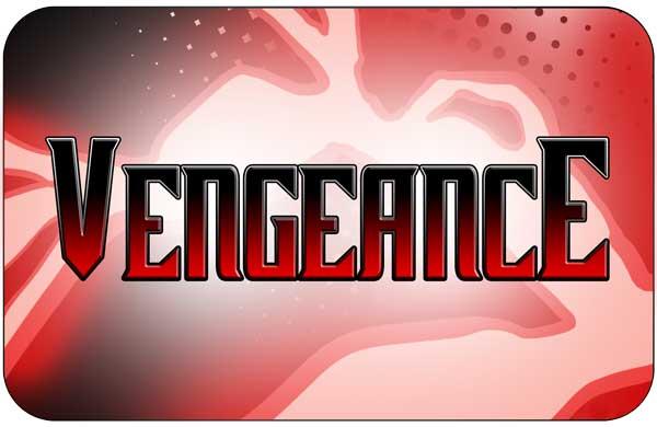 _ICON-Vengenace2.1-white.jpg