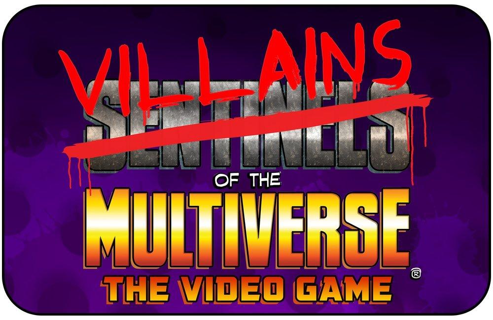 _ICON Villains-1.jpg