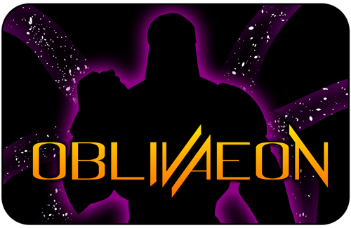 oblivion-icon-small.png
