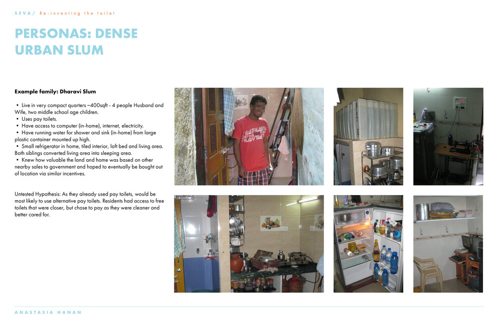 SEVA_toilets_processfinal15.jpg