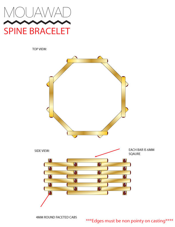spinebracelet.jpg