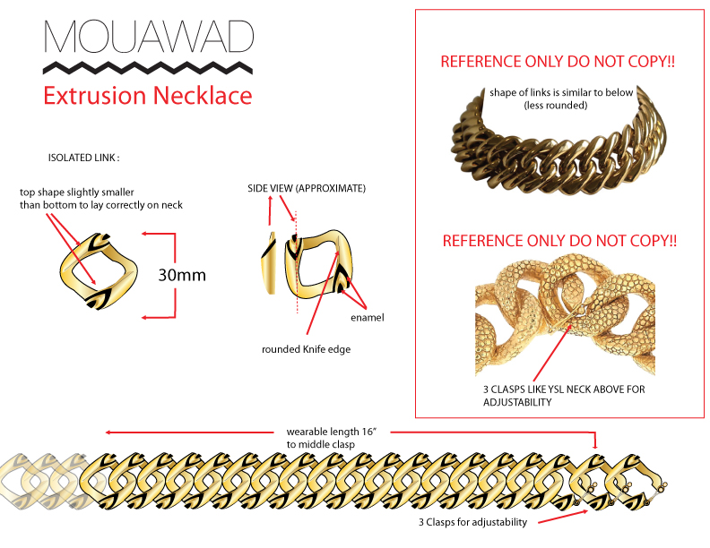 ExtrusionChainNecklace.jpg