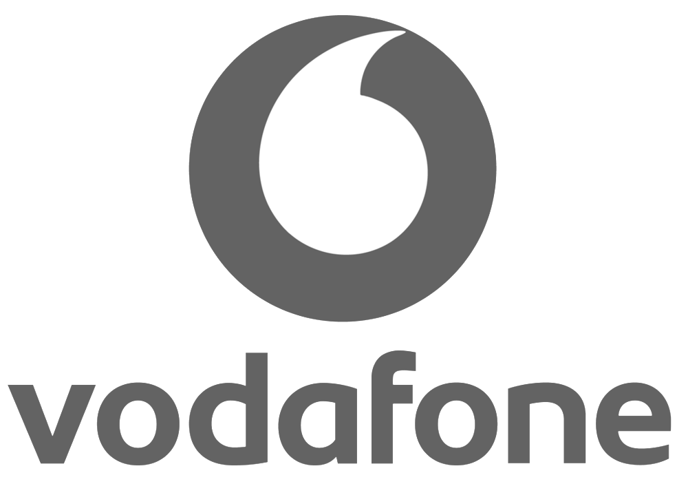 Vodafone-high-resolution-logo-png.png