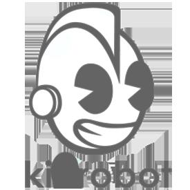 kidrobot-grey.png