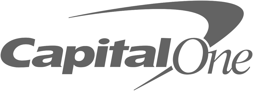 Capital_One_logogrey.png