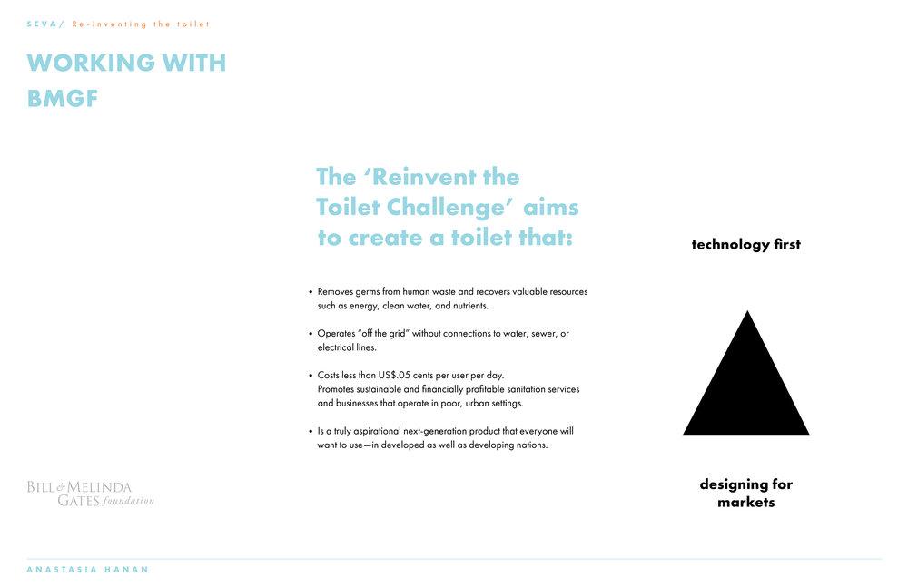 SEVA_toilets_processfinal4.jpg