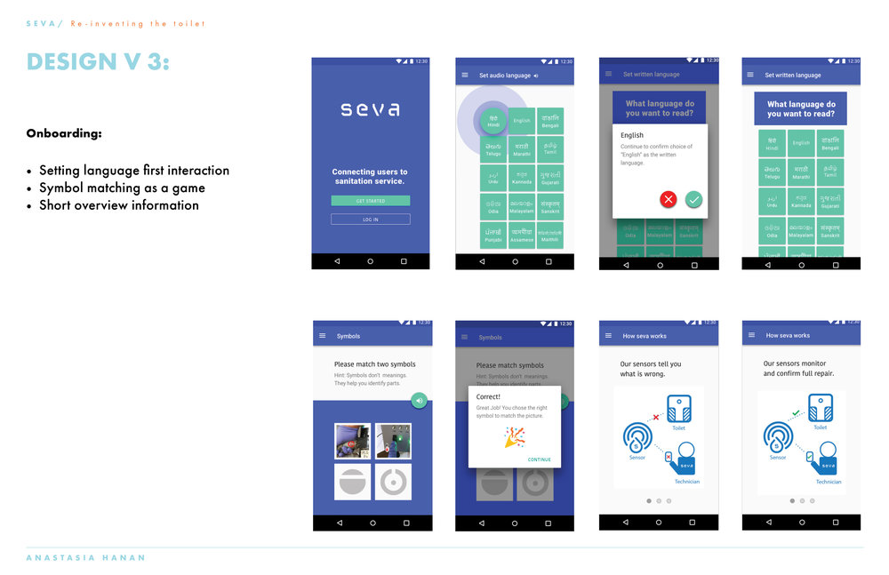 SEVA_toilets_processfinal44V268.jpg