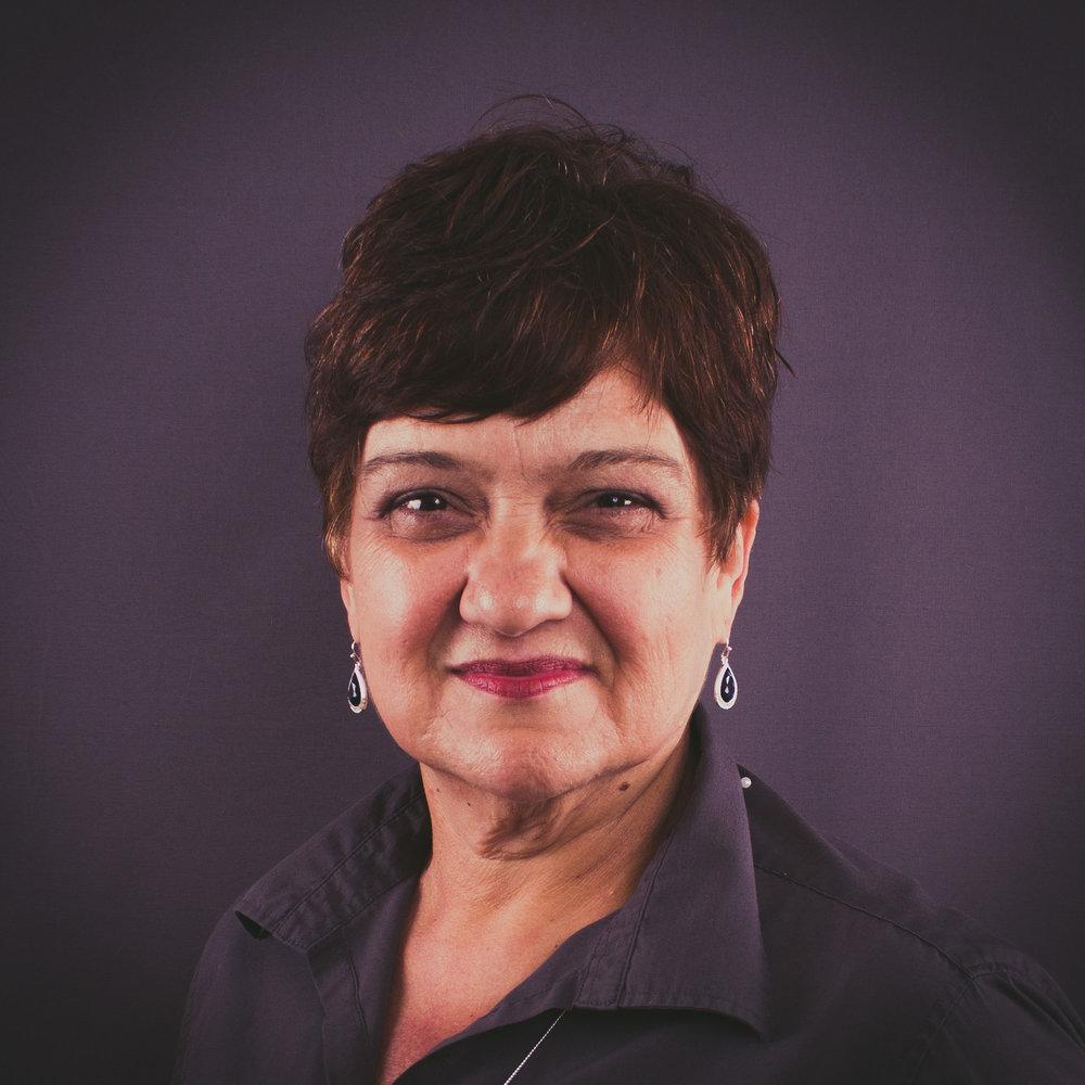 Judy Darbonne Accounts Receivable