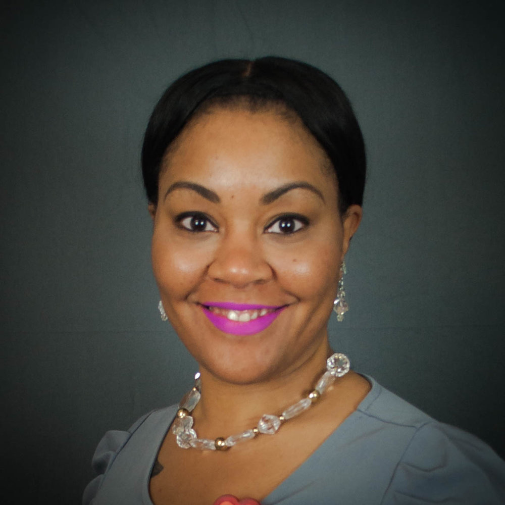 Christana Jenkins MDS/LPN