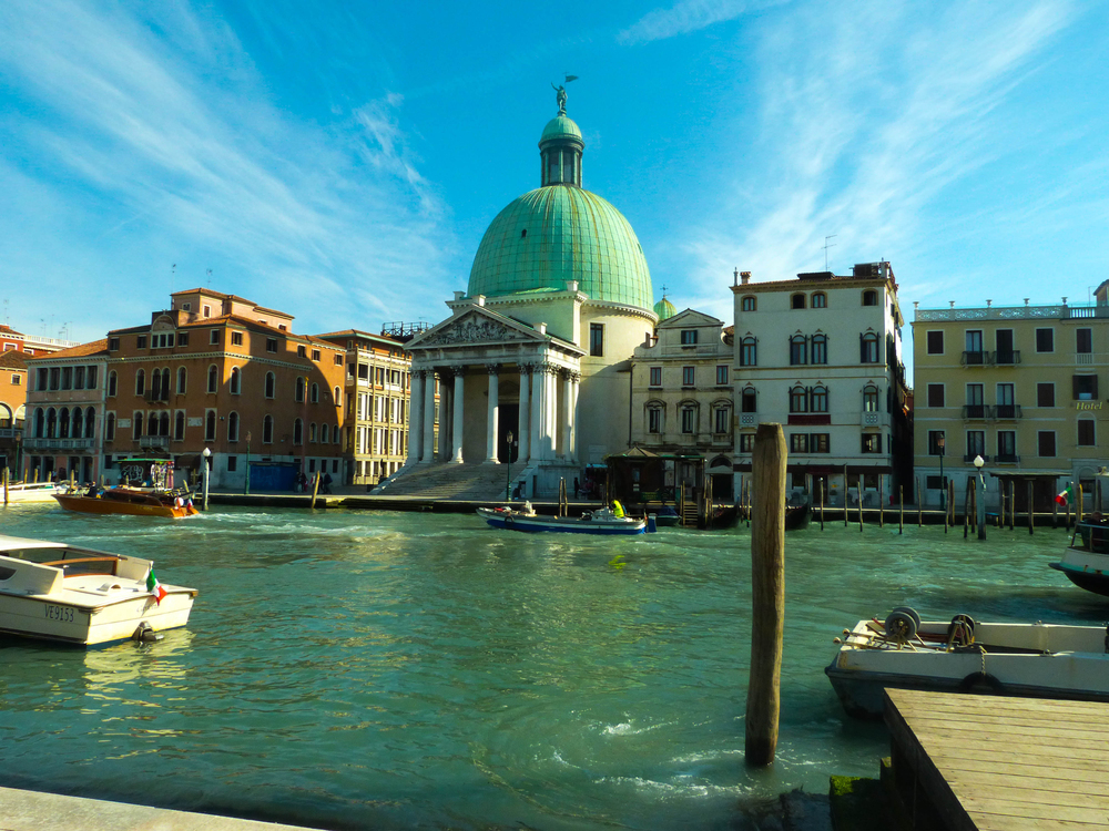 italy-trip-rome-and-venice-19-of-327.jpg