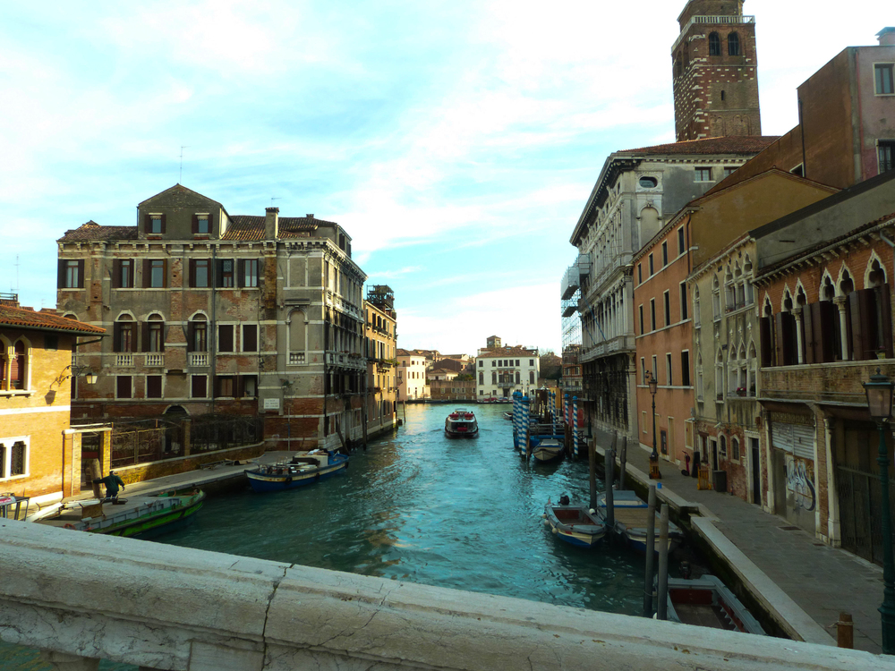 italy-trip-rome-and-venice-46-of-3271.jpg