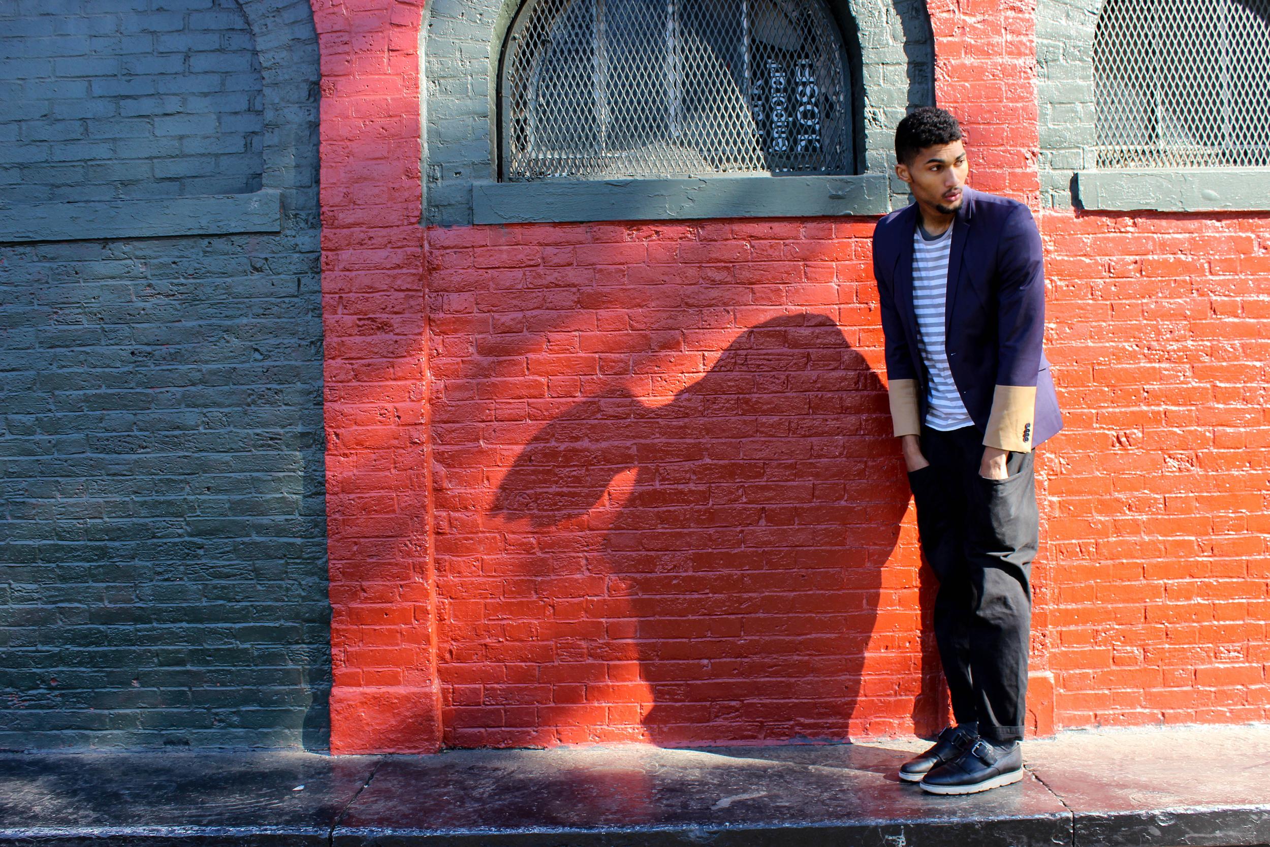 Shane Samuel Photography