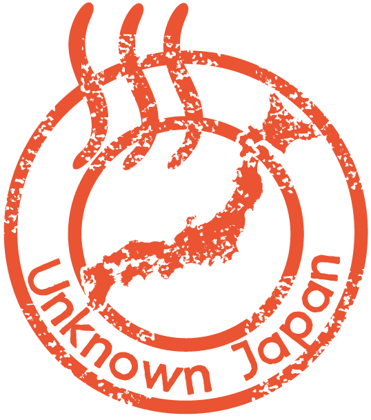 Unknown Japan Inc.