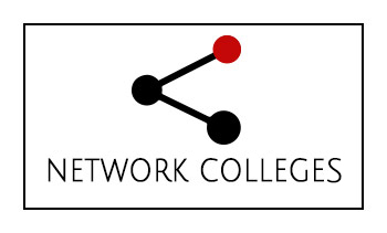 network_college