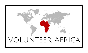 volunteerafrica.jpg