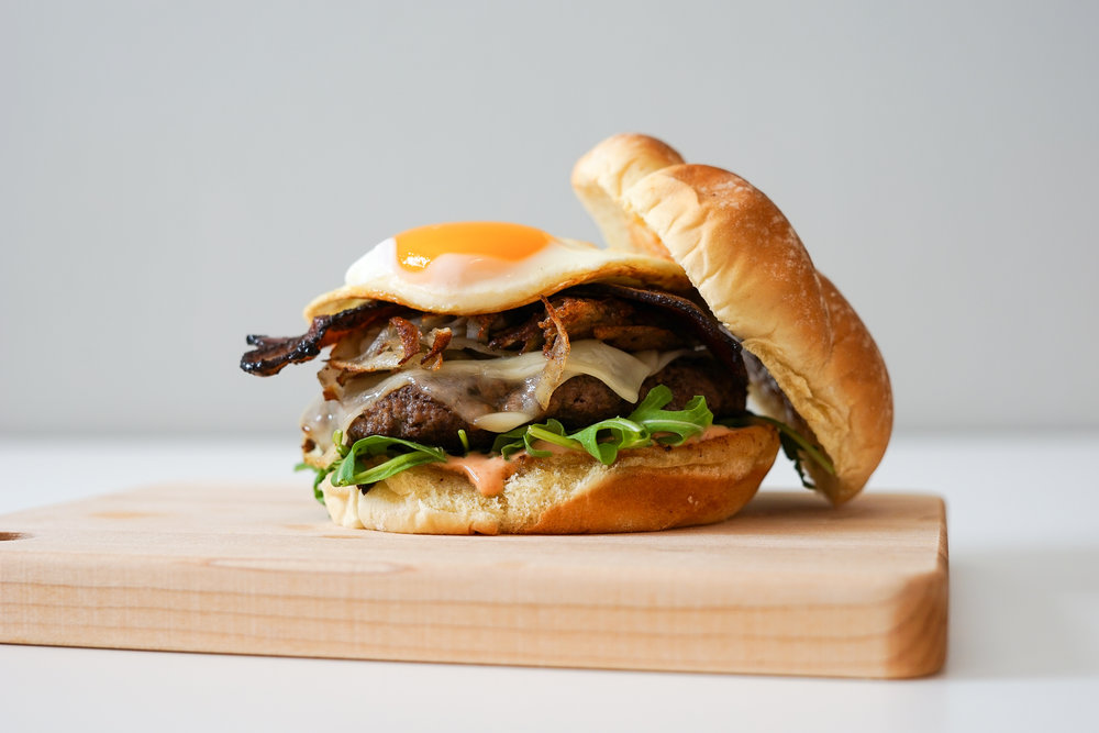 brunch burger-3.jpg