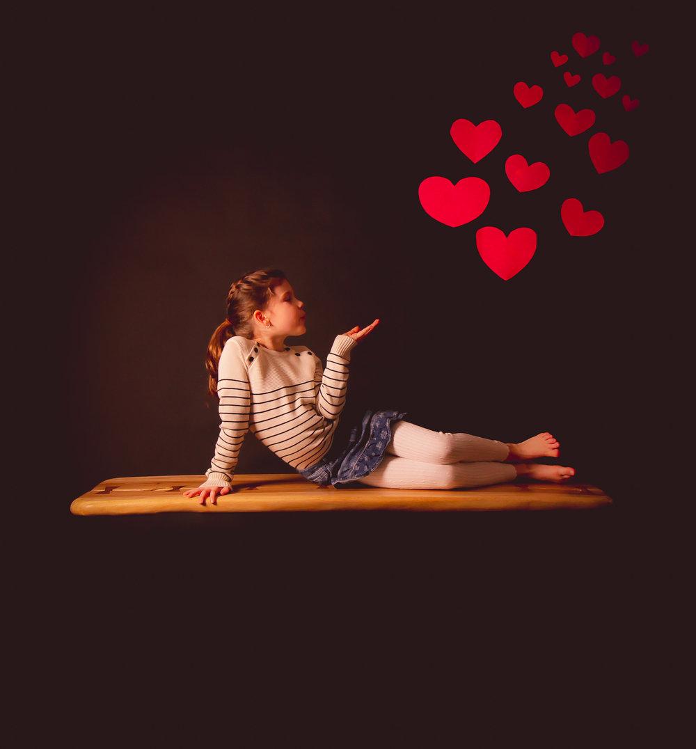 Valentine Vainberg.jpg