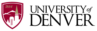 UniversityOfDenver LOGO.jpg
