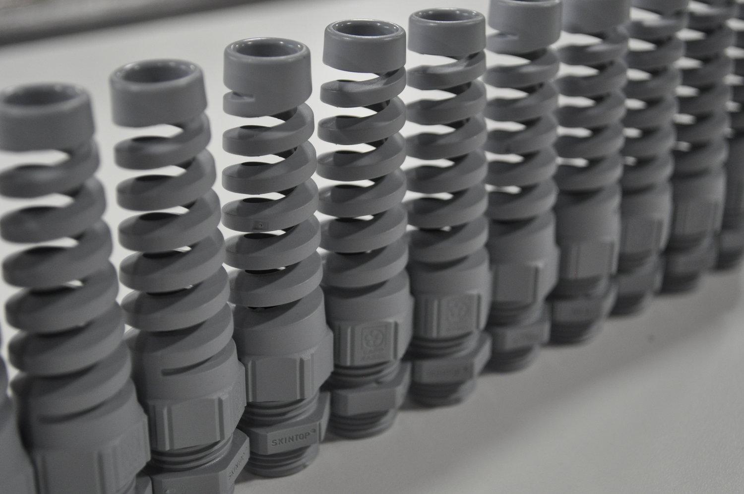 microplex inc microplex inc custom wire harness customer service jpg