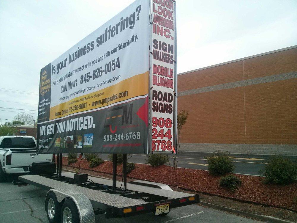 elevated billboard 2.jpg