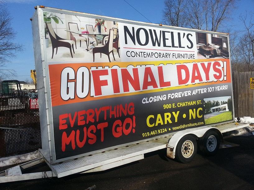 Nowell's Billboard.jpg