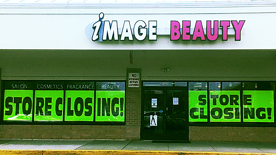 Image Beauty Window Wraps.png