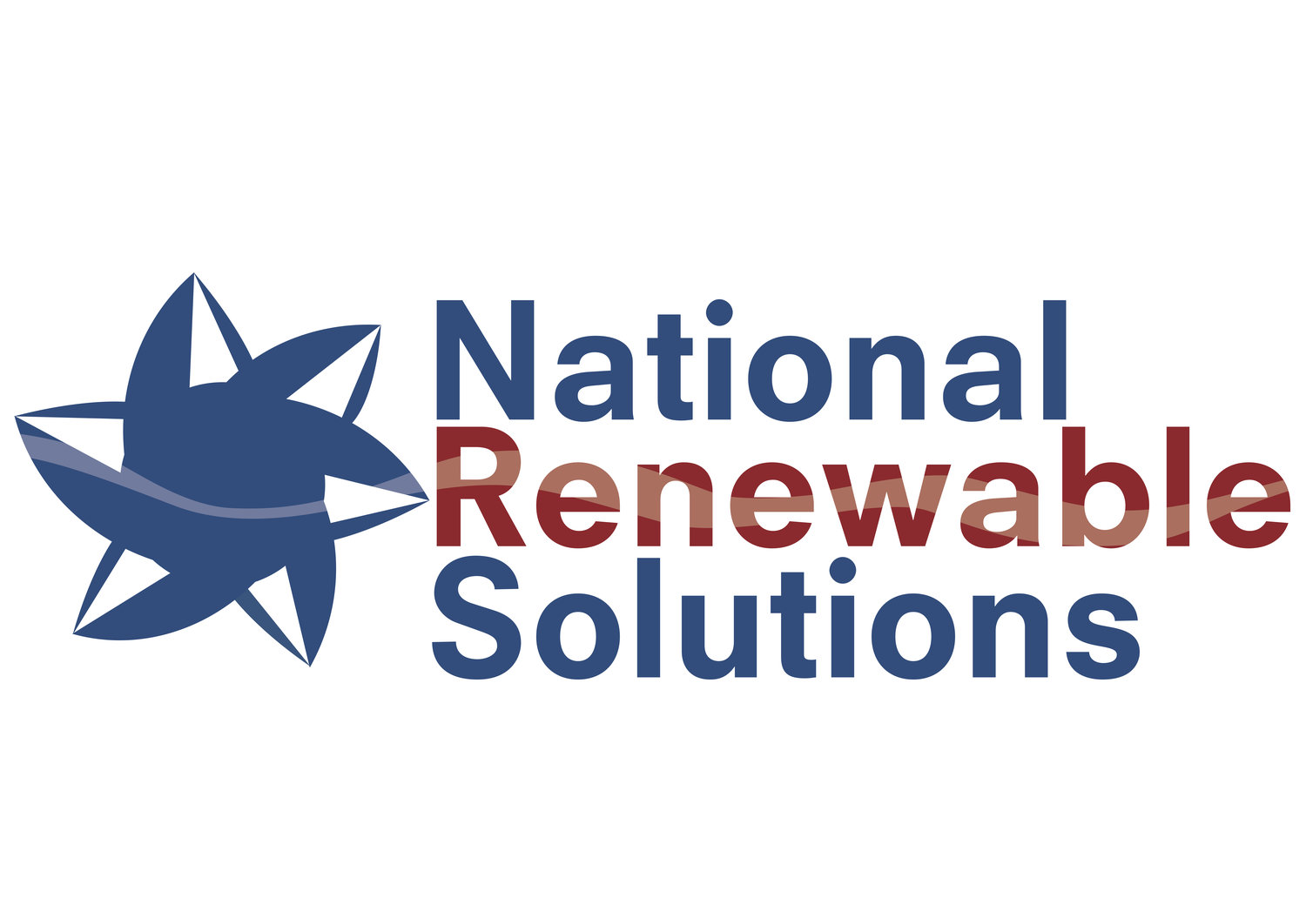 National Renewable Solutions