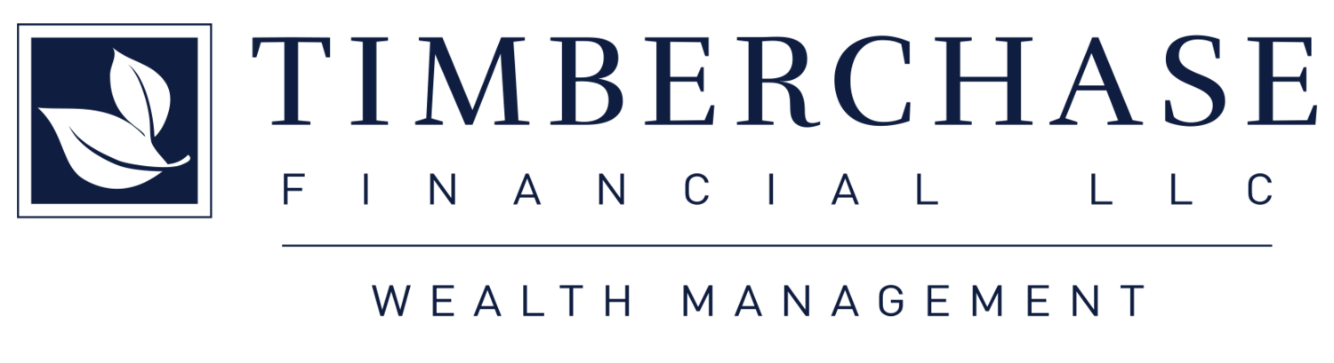 Timberchase Financial, LLC