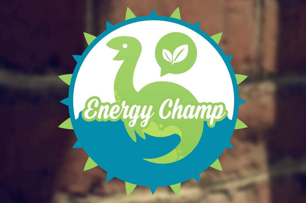 Features_EnergyChamp1.jpg