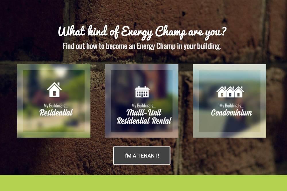 Features_EnergyChamp3.jpg
