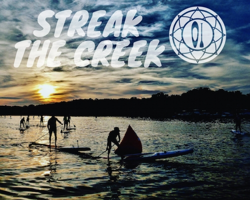 streak the creek.jpg