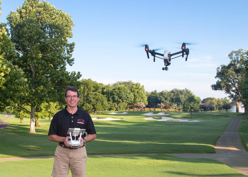Tom Kilpatrick w drone.jpg