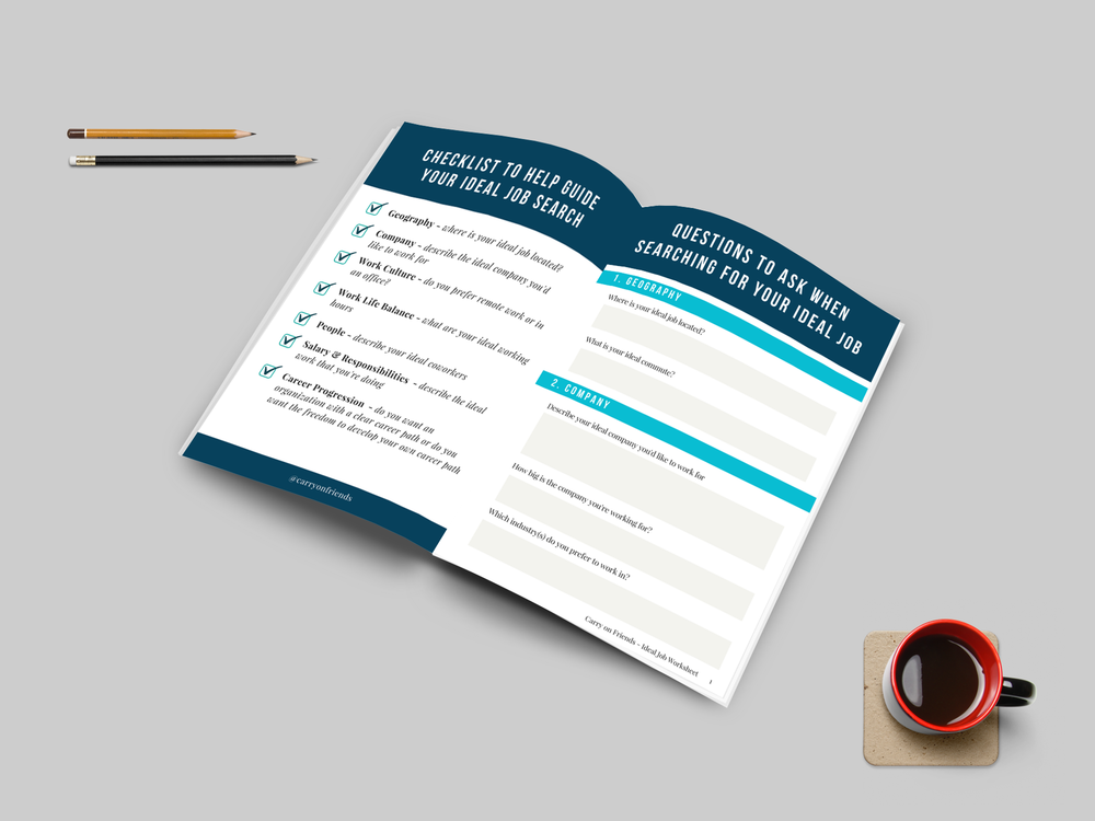 Carry-on-Friends-OptIn-Worksheet-Creative-Graphic-Designer-for-Entrepreneurs.png