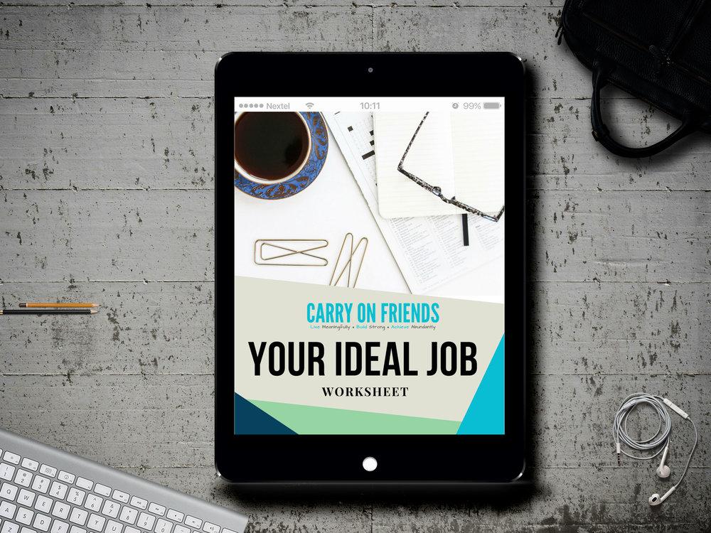 eBook-OptIns-Virtual-Graphic-Designer-Dixon_Freelance.jpg