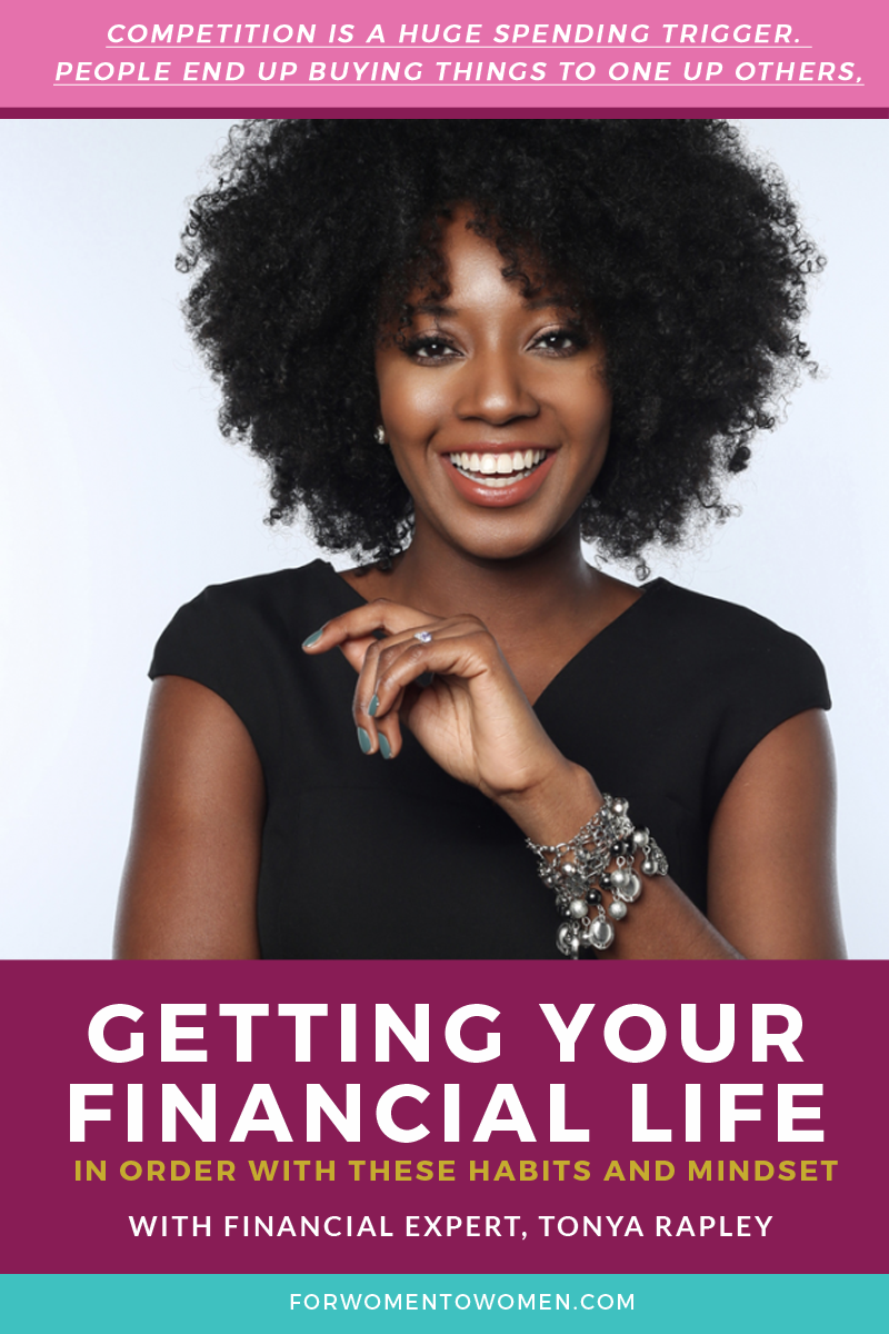 Getting-Your-Financial-Life-in-Order-Tonya-Rapley-For-Women-to-Women.png