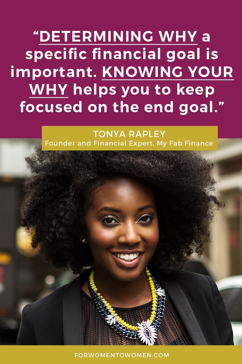 Budgeting-Tips-for-Women-Tonya-Rapley-For-Women-to-Women.png