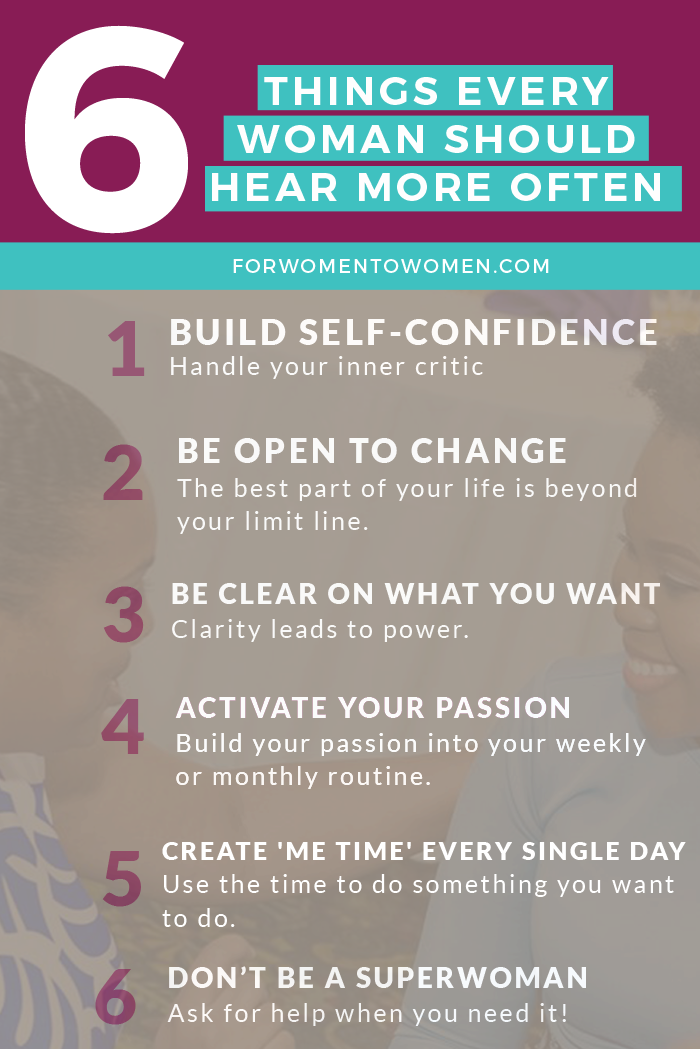 6-Things-Every-Woman-Should-Hear-More-Often1-For-Women-to-Women.png