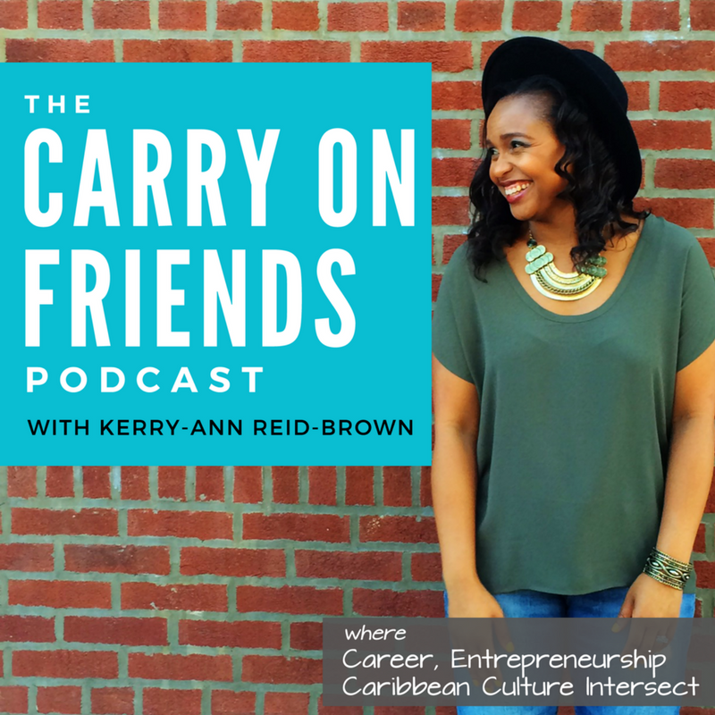 Podcast graphic - Carry on Friends.png